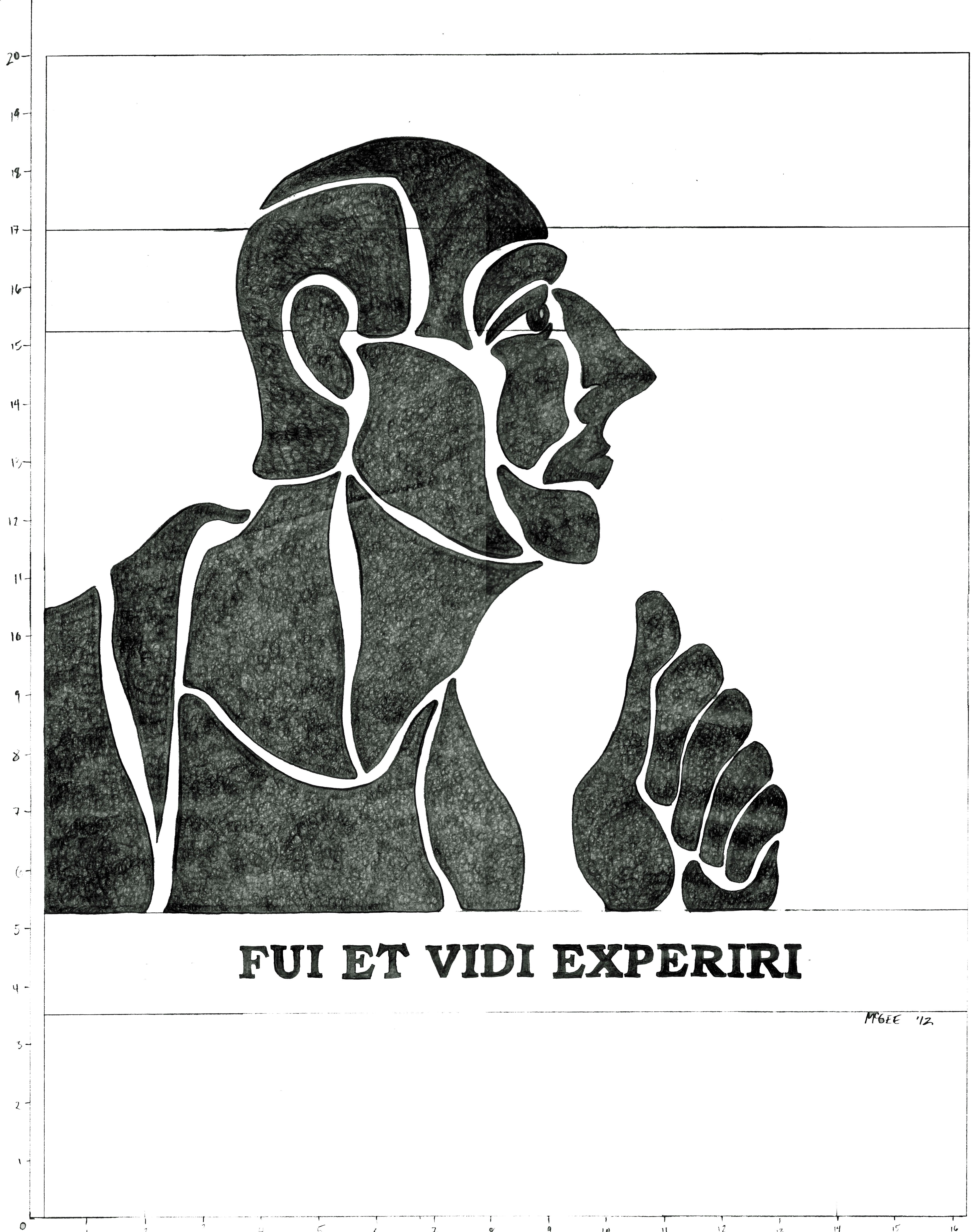 Sketchbook1/AlbertusRendered.jpg