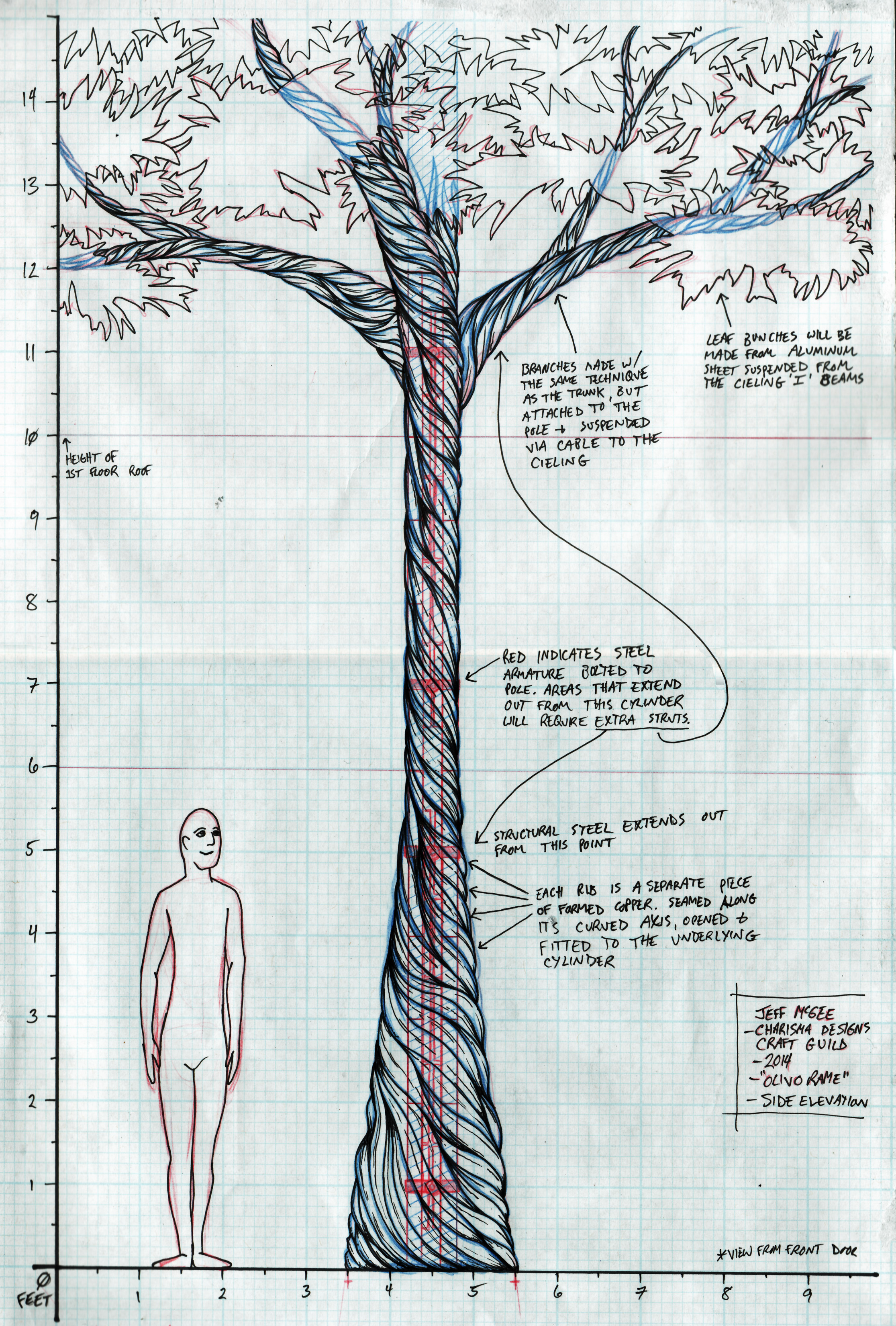 Sketchbook1/SideElevation300dpi.jpg